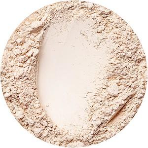Annabelle Minerals SUNNY FAIREST - Podkład matujący 4/10g