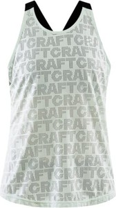 Bluzka Craft w sportowym stylu