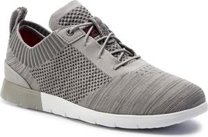 Buty sportowe UGG Australia w sportowym stylu sznurowane
