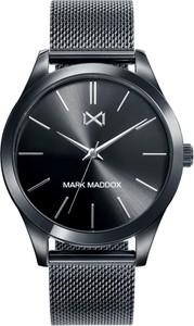 Mark Maddox Marais HM7119-17