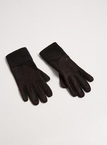Rękawiczki Diverse