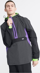 Kurtka Superdry w stylu casual