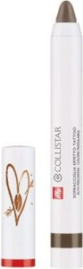 Collistar Illy Tattoo Effect Eyebrows kredka do brwi 2 Moka 1,5g