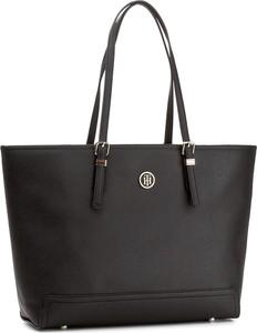 da76799f34240 torebki używane markowe - stylowo i modnie z Allani