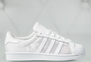 adidas Superstar B42622