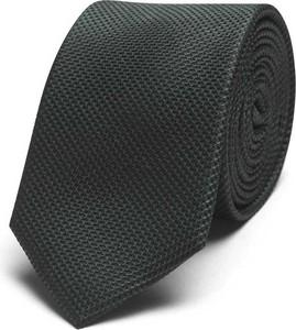 Krawat Jack---jones