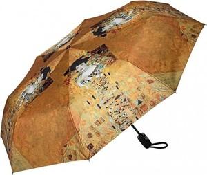 Brązowy parasol Von Lilienfeld