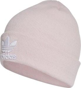 3f9d5025721ea czapki adidas damskie - stylowo i modnie z Allani