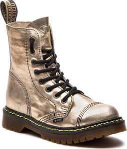 f9b7e4071693d3 marki butów damskich - stylowo i modnie z Allani