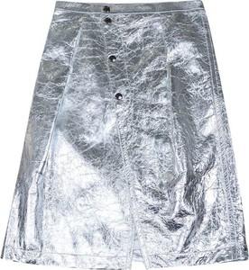 Spódnica Marni mini