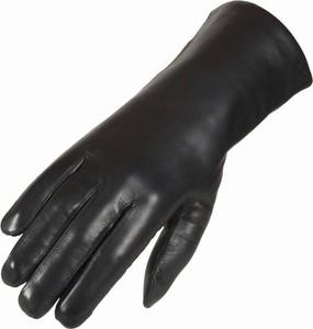 Rękawiczki Randers Handsker