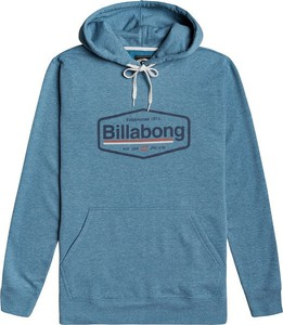 Bluza Billabong