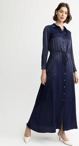 Sukienka BGN