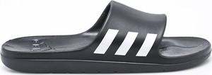 Buty letnie męskie Adidas Performance