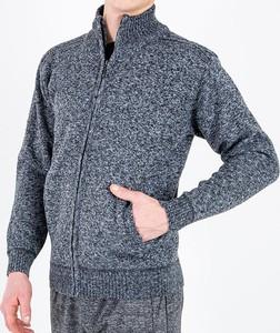Sweter Royalfashion.pl