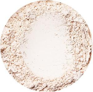 Annabelle Minerals SUNNY CREAM - Podkład rozświetlający 4/10g