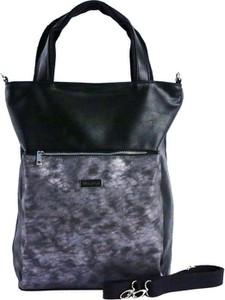 e04d89a551812 torebki młodzieżowe do szkoły - stylowo i modnie z Allani