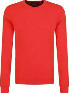 Sweter Marc O'Polo w stylu casual