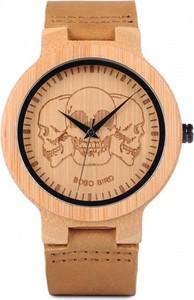 Zegarek drewniany bobo bird p20-5