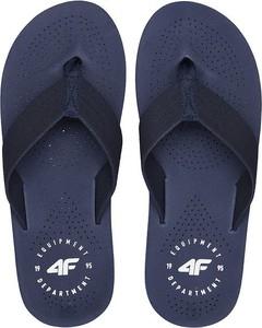 Buty letnie męskie 4F