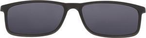 Okulary Solano CL 90020
