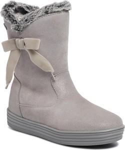 Buty dziecięce zimowe Primigi
