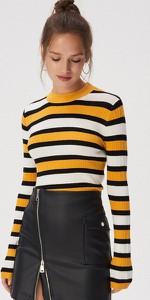Sweter Sinsay