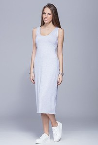 Sukienka Harmony dopasowana