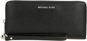Portfel Michael Kors