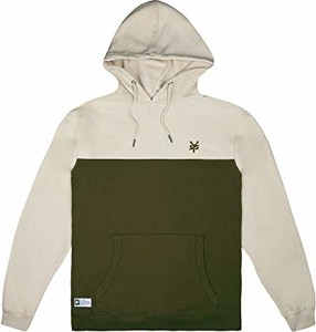 890d65323 bluzy męskie z kapturem tanie - stylowo i modnie z Allani
