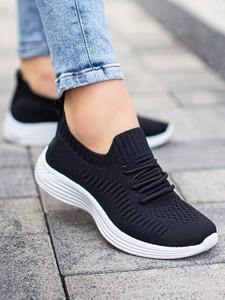 Buty sportowe sklep-szpilka24 w sportowym stylu