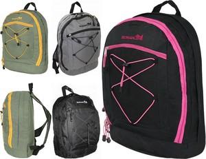 7cf3506e327f6 plecaki szkolne cp - stylowo i modnie z Allani