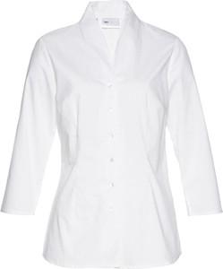 Bluzka bonprix bpc selection w elegenckim stylu