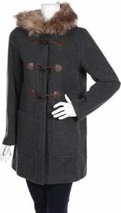 Płaszcz In Linea w stylu casual
