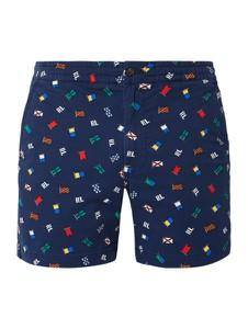 51c0c7d9c00c9 Spodnie męskie Ralph Lauren, kolekcja wiosna 2019
