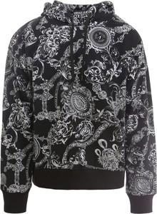 Bluza Versace Jeans z dżerseju