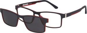 Okulary Korekcyjne Solano Cl 90083 C
