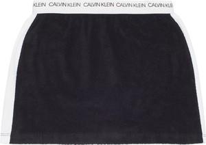 Spódniczka dziewczęca Calvin Klein