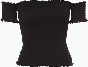 Czarny t-shirt Review
