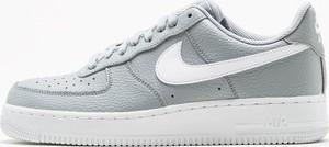 Nike Air Force 1 '07 Wolf Grey White