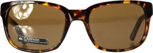 Okulary damskie Quiksilver