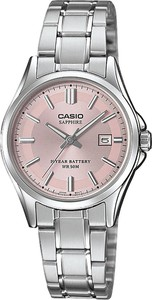 Casio Collection Women LTS-100D-4AVEF