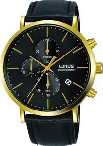 Lorus Męski Urban RM332FX9