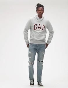 Bluza Gap z bawełny