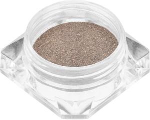 kikikosmetyki SILHOUETTE – Chromatyczny lśniący zmieniający kolor fioletowy pigment