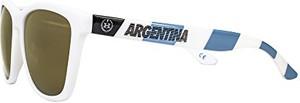 Okulary przeciwsłoneczne hawkers argentina dla dorosłych, kolor: niebieski