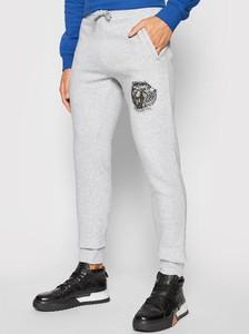 Spodnie sportowe Togoshi