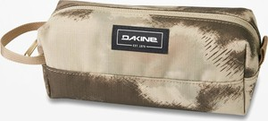 Piórnik Dakine Accessory Case (ashcroft camo)