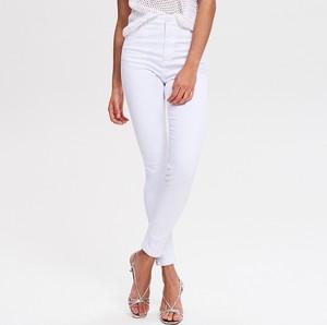 cd9edcc1f35f Spodnie Reserved w stylu casual