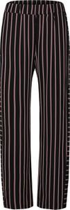 Spodnie Second Female